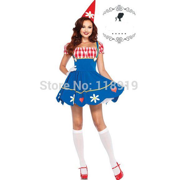 fantasia de circo adulto - Pesquisa Google