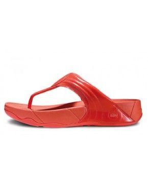 2014 Fitflops Women Walkstar 3 Orange