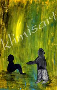 FABLOS_KYKLOS_EKSARTHSEWN klimis art