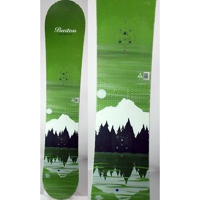 Snowboard occasion #burton cruzer ( #mountain ) + #fixing,  View more on the LINK: http://www.zeppy.io/product/gb/2/272332483029/