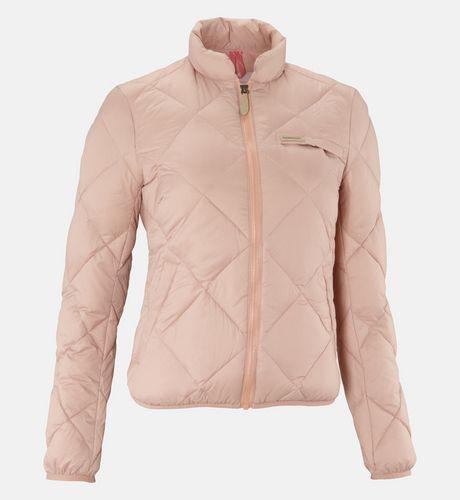 Women's Joyce Liner Jacket - jackets - Peak Performance | Styles | Jackets, Women, Peak performance