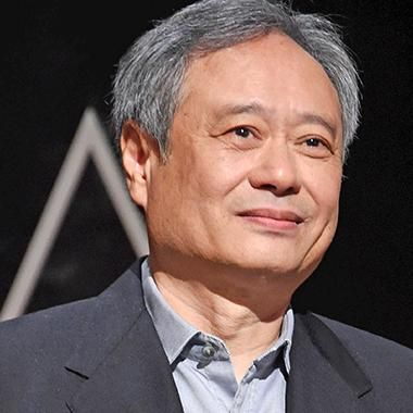 Movies: Ang Lee and George Takei sign letter objecting to Asian jokes at the Oscars