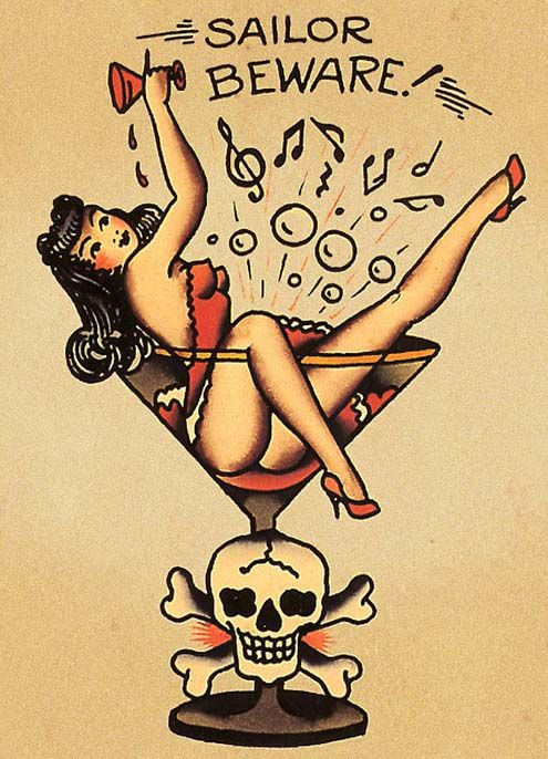 best 25 pin up girl tattoo ideas on pinterest disney princess tattoo pin up princess and. Black Bedroom Furniture Sets. Home Design Ideas