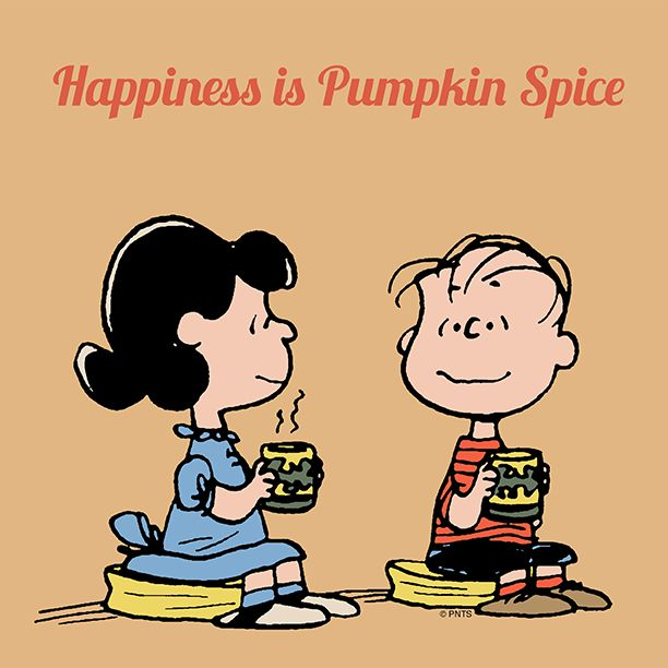 Its The Great Pumpkin Charlie Brown Quotes: 97 Best Snoopy/Peanuts Fall Images On Pinterest