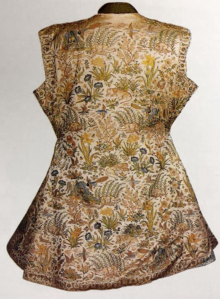 Best images about mughal garments on pinterest north
