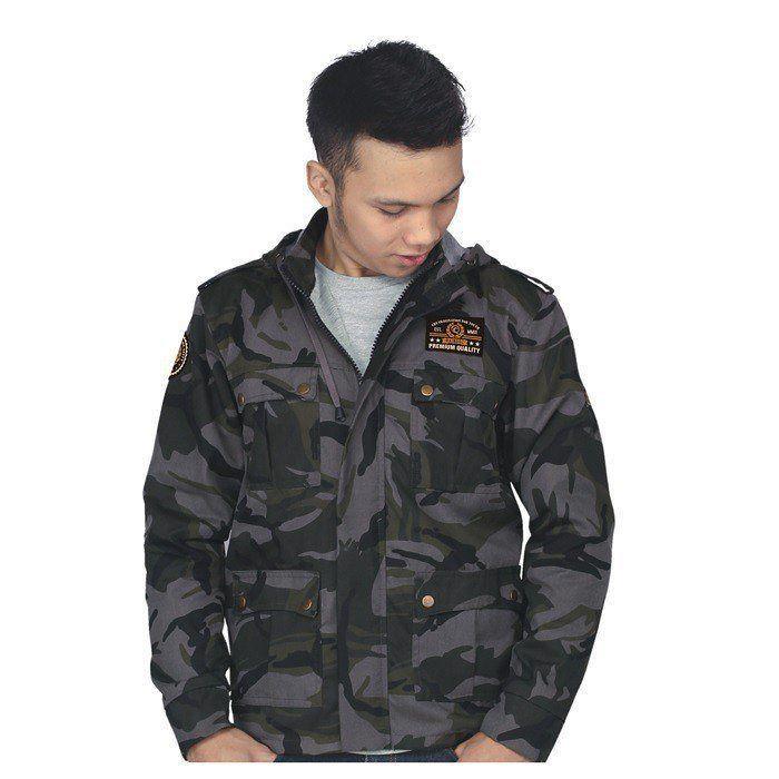 #Jaket #jaketpria #jaketcowok #jaketbranded #jaketmurah #jaketfashion  Jaket TAD Raindoz RNJ 003  Warna : ABU Bahan : CANVAS Ukuran : M - L - XL  Harga :Rp 205.000  Pertanyaan/Pesan/Order Fast Respon:  SMS/WA : 085701362006  BBM : 5D31B202  Cek produk lebih banyak : http://nadhafashion.com