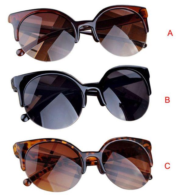 💬 #Солнцезащитные #Очки #женский #Моды #Летние #Солнечные #Дизайн #óculos #de #sol    #Мода #2017 💰Цена: ₽108,92 руб. / шт.  📦Заказать:  http://ali.pub/osykp