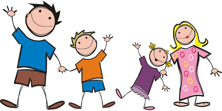 School Hols Workshop - Create Memorable Characters  https://www.donnablaber.com/events/2017/7/10/school-hols-workshop-create-memorable-characters