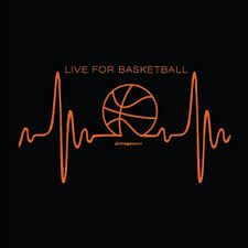 Ball with every beat of my heat