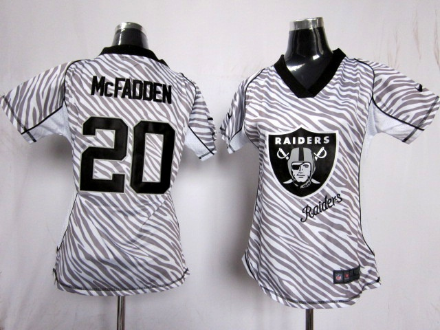 Nice pink raiders jersey | Coupon code  for sale