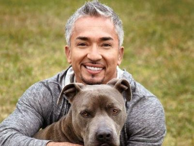 Cesar Millan Is the Latest Celeb to Survive a Death Hoax