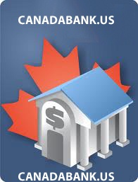 Get routing numbers and addresses for branches of all Canadian financial institutions. List of all SWIFT codes. Check bank holidays for Canada banks.Find SWIFT codes for banks and financial institutes in Canada. Find branch locations for Banks, Credit Unions and Caisses Populaires, Trust Companies, Loan Companies and Other Deposit-taking Institutions in Canada.Find ETF Routing Number and Transit Numbers (MICR) for Banks, Credit Unions and Caisses Populaires, Trust Companies,