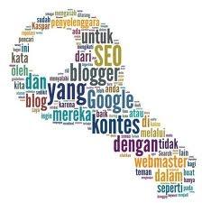 Larangan Blogger Mengikuti Kontes SEO Oleh Google | Republic Of Note