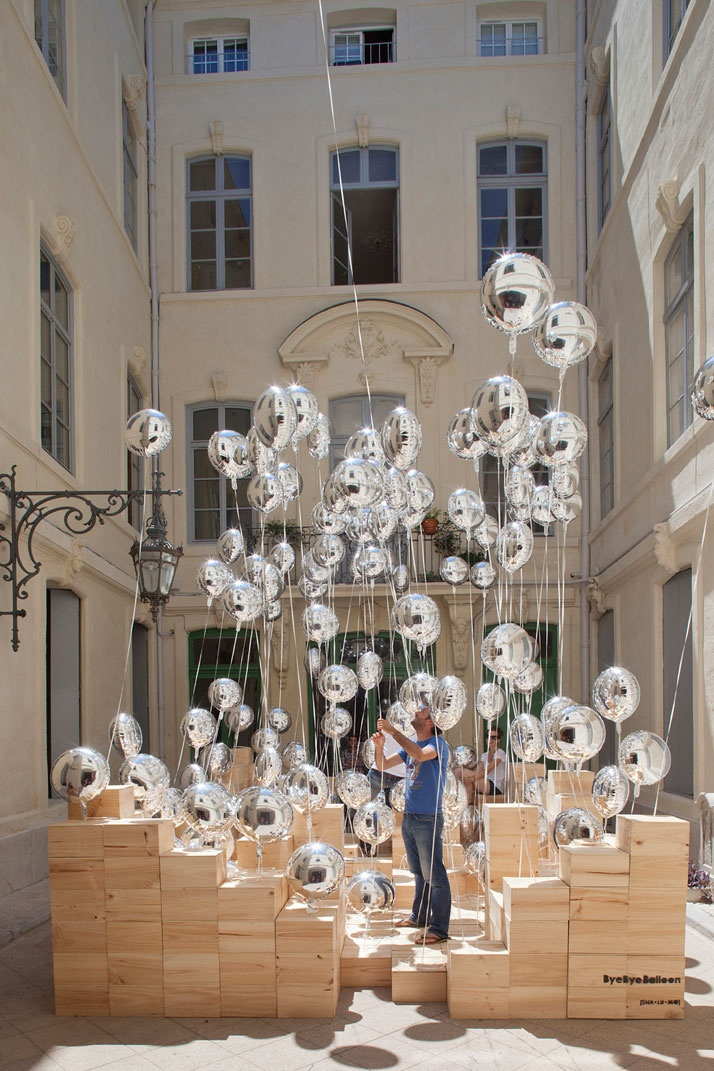 2012-Lively-Architecture-Festival-in-Montpelier-12