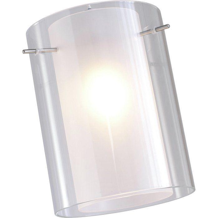 Cylinder Lamp Shades Uk Home