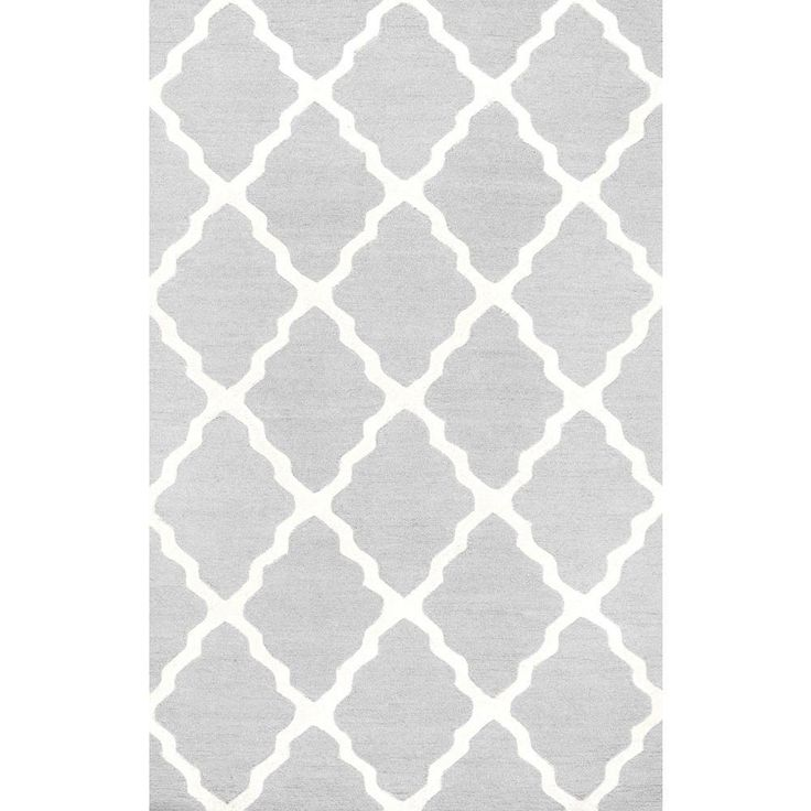 best 25 grey rugs ideas only on pinterest farmhouse rugs entryway runner and throw rugs