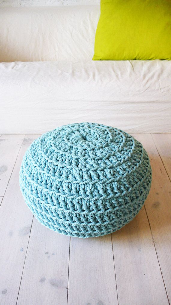 122 Best POUF Images On Pinterest