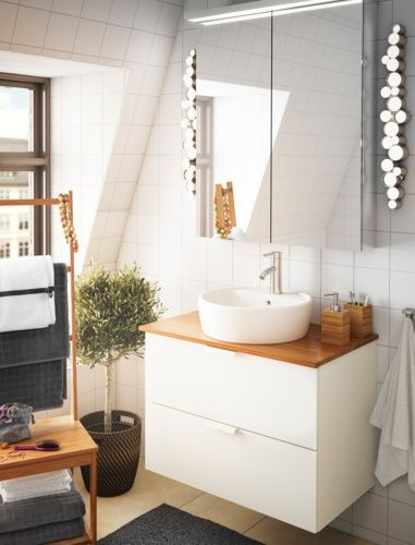 ikea quality furniture at affordable prices find everything from smart storage solutions mattresses textiles wardrobes to kitchens more - Interieur Meuble De Salle De Bain Ikea Godmorgon