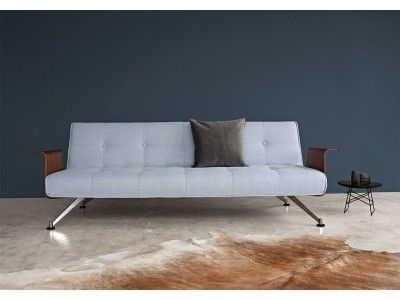 Clubber sofa bed - All Products