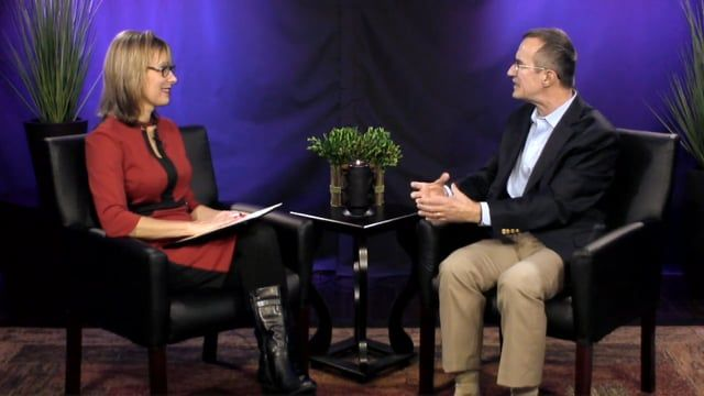 What is the nature of Happiness? Michele Granberg interviews Braco Pobric, Author & Happiness Expert to explore happiness, positive psychology and how to change unwanted habits. Follow Positive Energy on Facebook, Instagram, Twitter and YouTube.