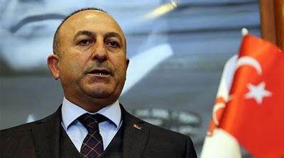 Εμπλοκή στο Κυπριακό: Η Άγκυρα δεν θα δεχθεί ποτέ την πλήρη αποχώρηση των τουρκικών στρατευμάτων από την Κύπρο