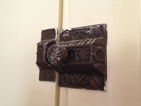 17 Best Images About Hardware On Pinterest Door Pulls