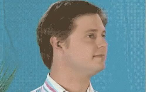 MFW I use Reddit Enhancement Suite and I am seeing everyone complain about CSS