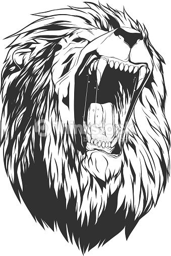 1000 ideas about lion logo on pinterest logos