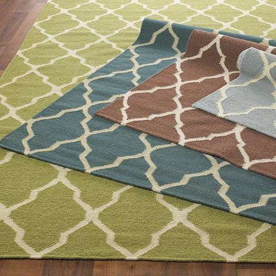 Great website for inexpensive and stylish home decor - rugs, mirrors, etc.