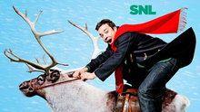 Watch Saturday Night Live | Jimmy Fallon online | Free | Hulu