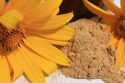 10 Best Beauty Hacks using Sandalwood Powder  ||  The word about Sandalwood powder and its effectiveness as a beauty treatment is getting out! Many people have used Sandalwood powder (aka Chandan) to obtain clear, healthy and radiant skin for centuries. The most important thing to consider when searching for Sandalwood powder for your beauty routine, is to ensure you are purchasing it from... read more…