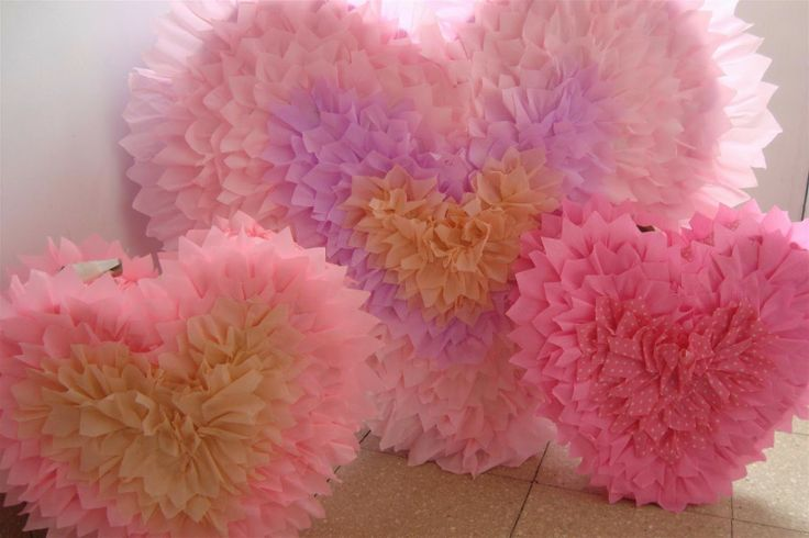El blog de El Marques!: Piñatas