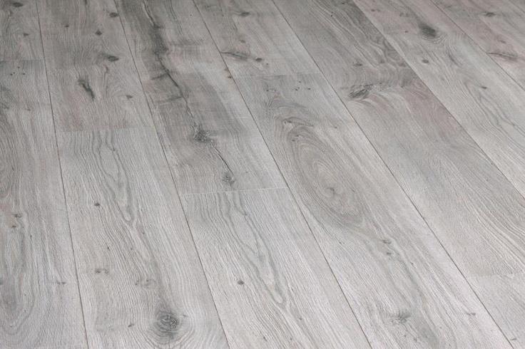 Laminates -Naturals -BENASGOAB30 -Silver Grey Oak xylo
