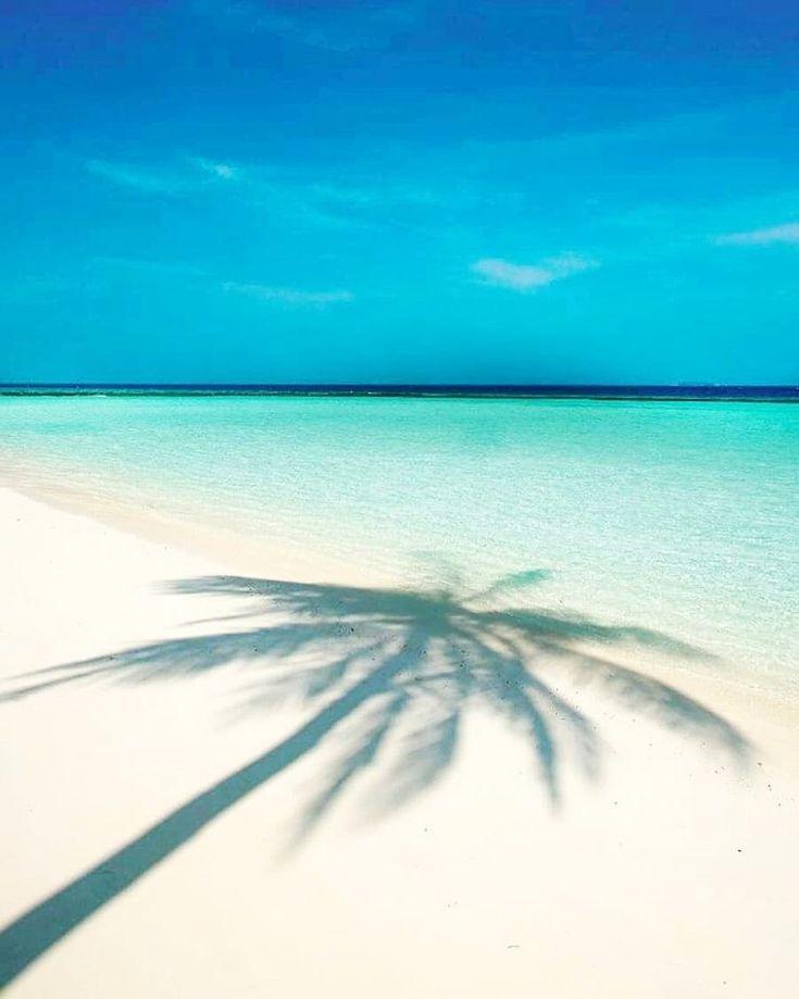 Constance Halaveli #Maldives