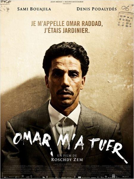 OMAR FILM GRATUIT RADDAD TÉLÉCHARGER