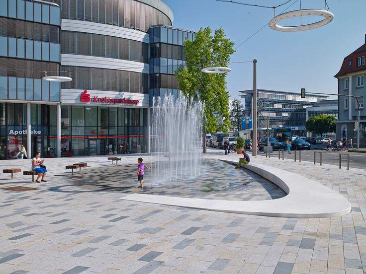 bauchplan-pedestrian-zone-design-landscape-architecture-08 « Landscape Architecture Works   Landezine