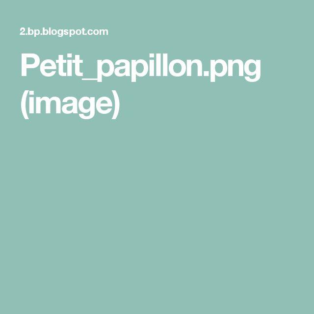 Petit_papillon.png (image)