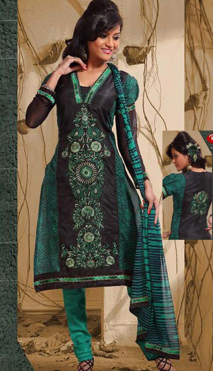 Online buy pakistani designer clothes