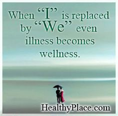glenn close what mental health needs quotes - Yahoo Image Search Results