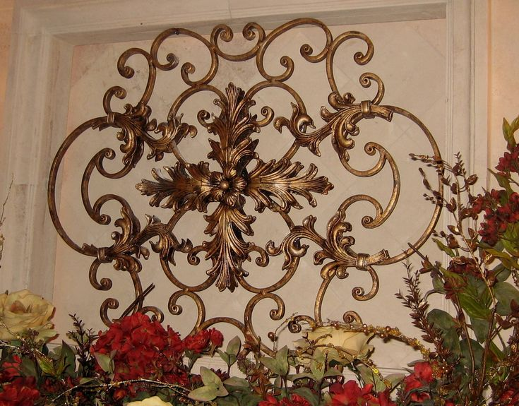 Wrought Iron Wall Designs. Wrought Iron Wall Decor Ideas Wrought ... - wrought iron wall designs