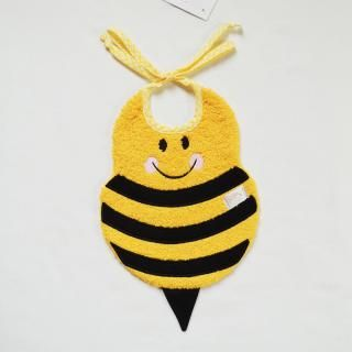 #baby, #bib, #bee, #italy, #souspeu