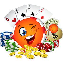 Le petit casino 41110