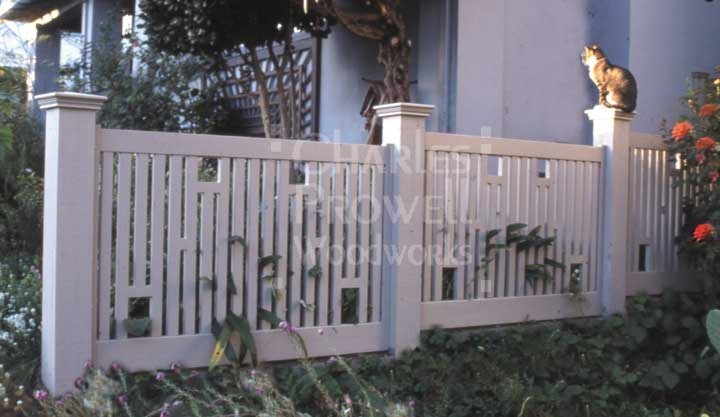 18 Best Images About Fence Gate On Pinterest