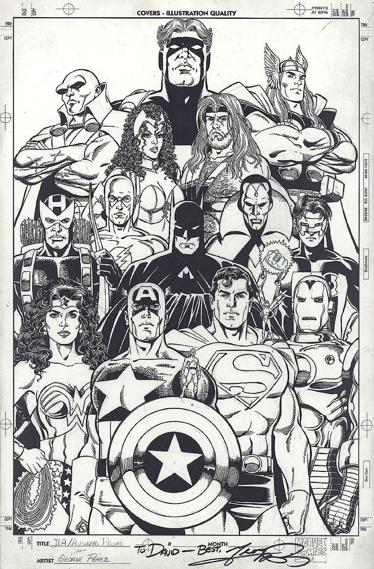 155 best perez images on pinterest comic books comic art and