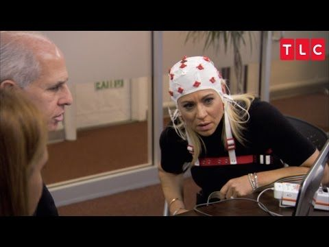 PROOF!!!!! What Makes Theresa Caputo's Brain Unlike Others? | Long Island Medium