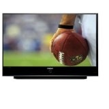 Samsung HLT6187SAX 61-Inch Slim LED Engine 1080p DLP HDTV (Electronics)By Samsung