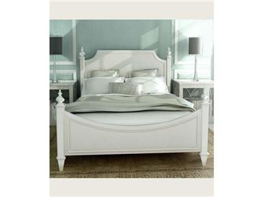 9 Best P Ehrenman Beds Images On Pinterest Pencil 3 4 Beds And Bedroom Ideas