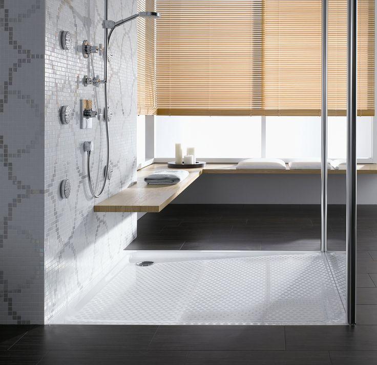 31 besten Bathroom ~ Kaldewei Bilder auf Pinterest 30er jahre - badezimmer 30er jahre