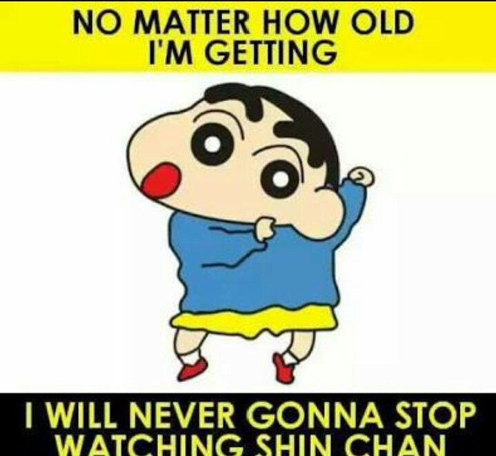 Pin By Best Dudes On Shinchan Quotes Funny Relationship Quotes Shinchan Quotes Very Funny Memes