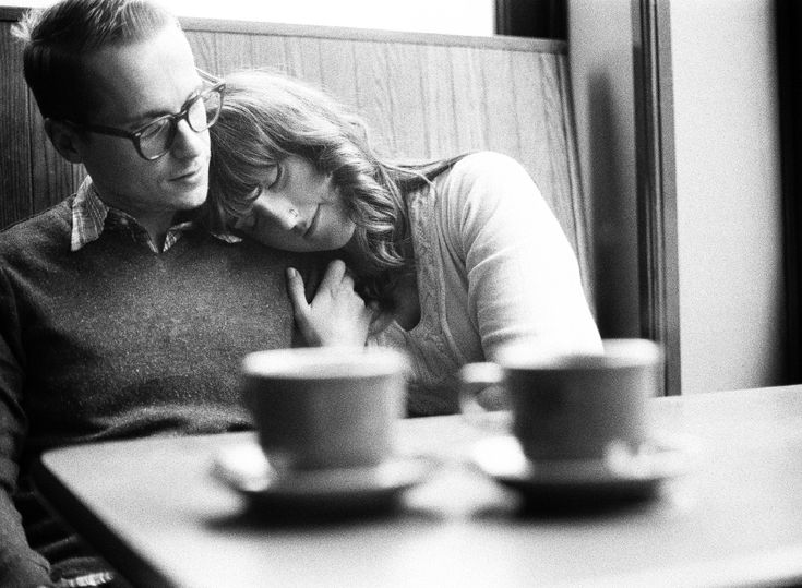 """""""I think that possibly, maybe I'm falling for you. Yes There's a chance that I've fallen quite hard over you.  I've seen the paths that your eyes wander down. I want to come too.   I never knew just what it was about this old coffee shop I love so much. All of the while I never knew."""" ~Landon Pigg"""
